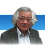 Photo of Nakamura