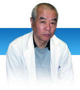 柳哲雄教授Photo